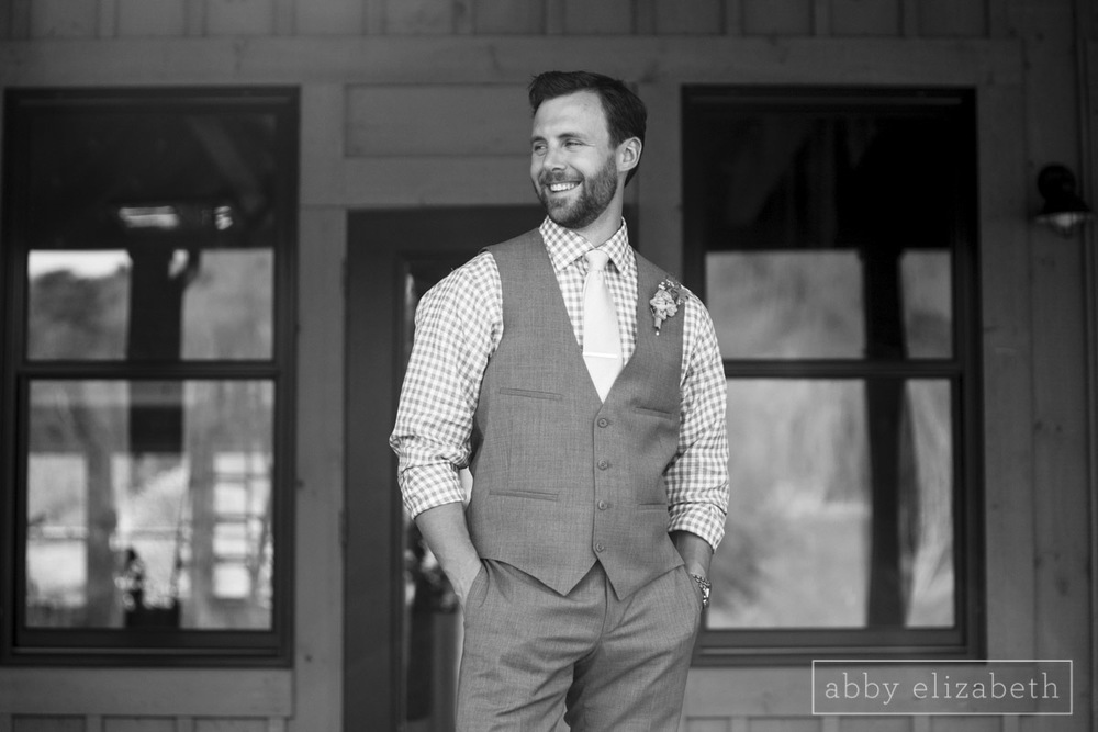 Abby_Elizabeth_Photograhy_Asheville_wedding_claxton_farms095.jpg