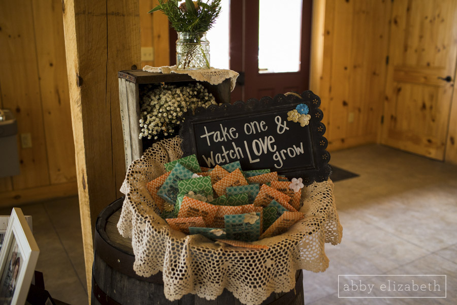 Abby_Elizabeth_Photograhy_Asheville_wedding_claxton_farms101.jpg