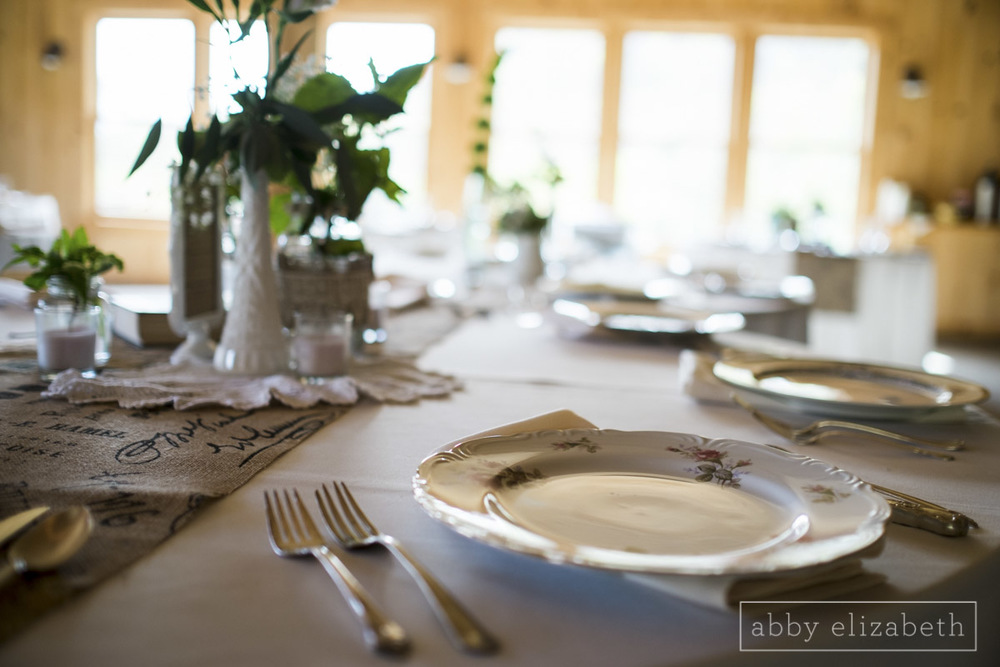 Abby_Elizabeth_Photograhy_Asheville_wedding_claxton_farms113.jpg