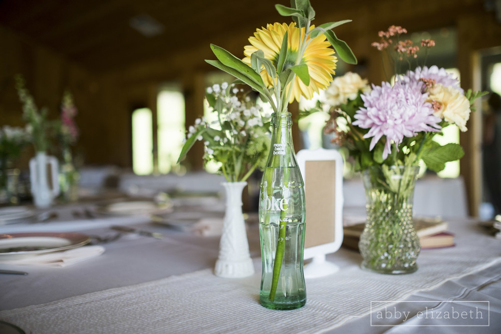 Abby_Elizabeth_Photograhy_Asheville_wedding_claxton_farms114.jpg