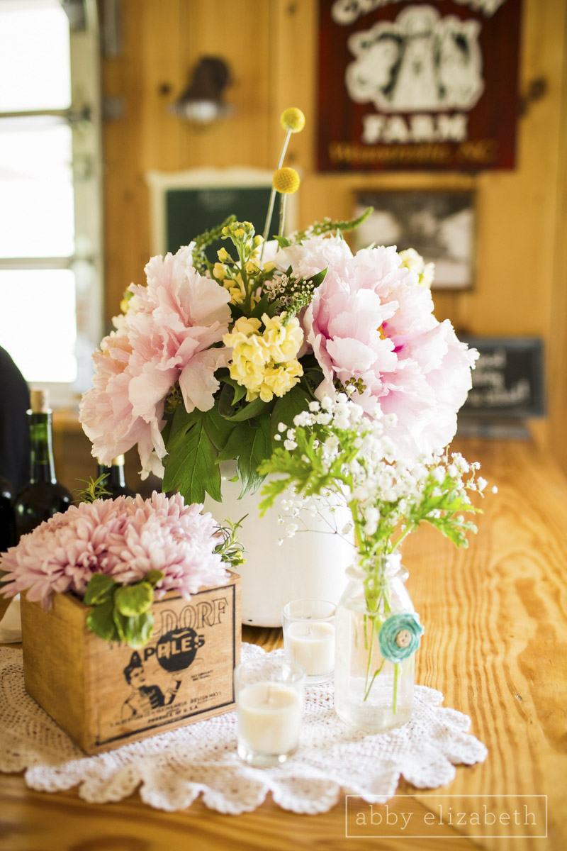 Abby_Elizabeth_Photograhy_Asheville_wedding_claxton_farms124.jpg