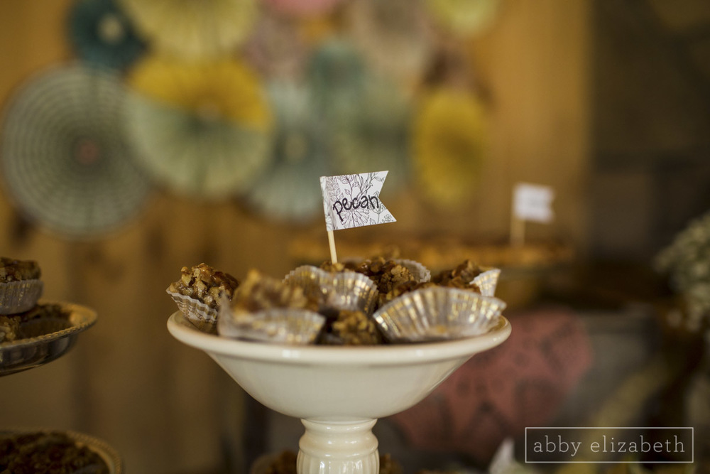 Abby_Elizabeth_Photograhy_Asheville_wedding_claxton_farms138.jpg