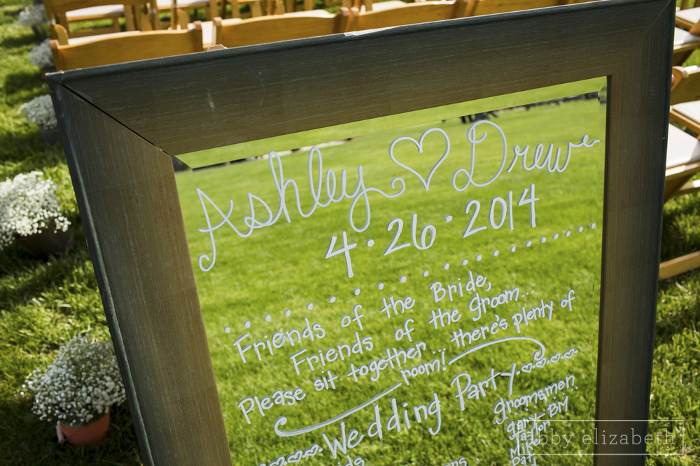 Abby_Elizabeth_Photograhy_Asheville_wedding_claxton_farms152.jpg