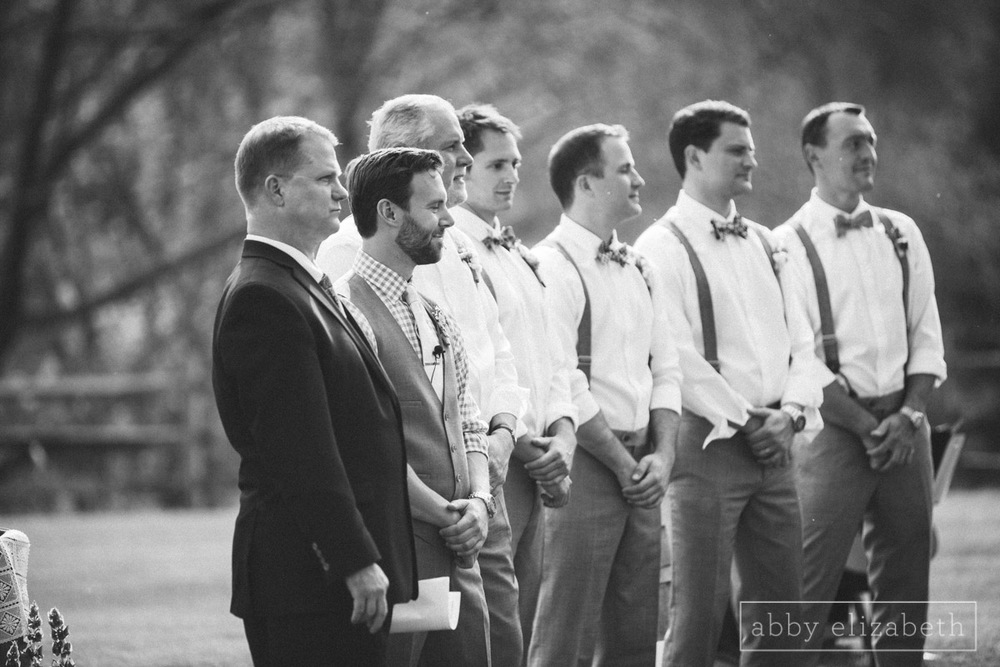 Abby_Elizabeth_Photograhy_Asheville_wedding_claxton_farms160.jpg