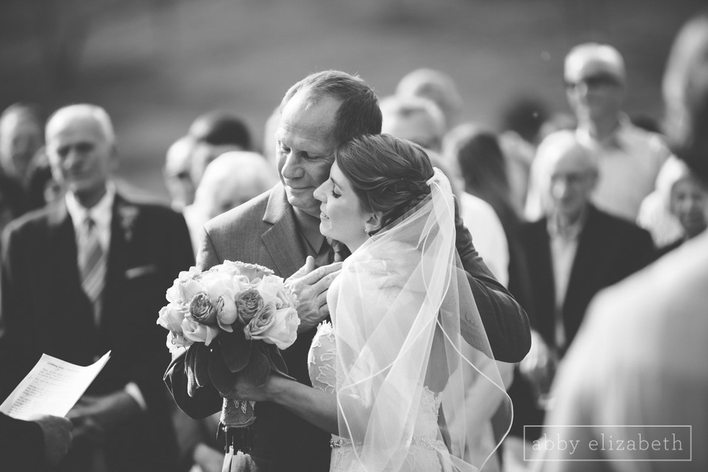 Abby_Elizabeth_Photograhy_Asheville_wedding_claxton_farms165.jpg