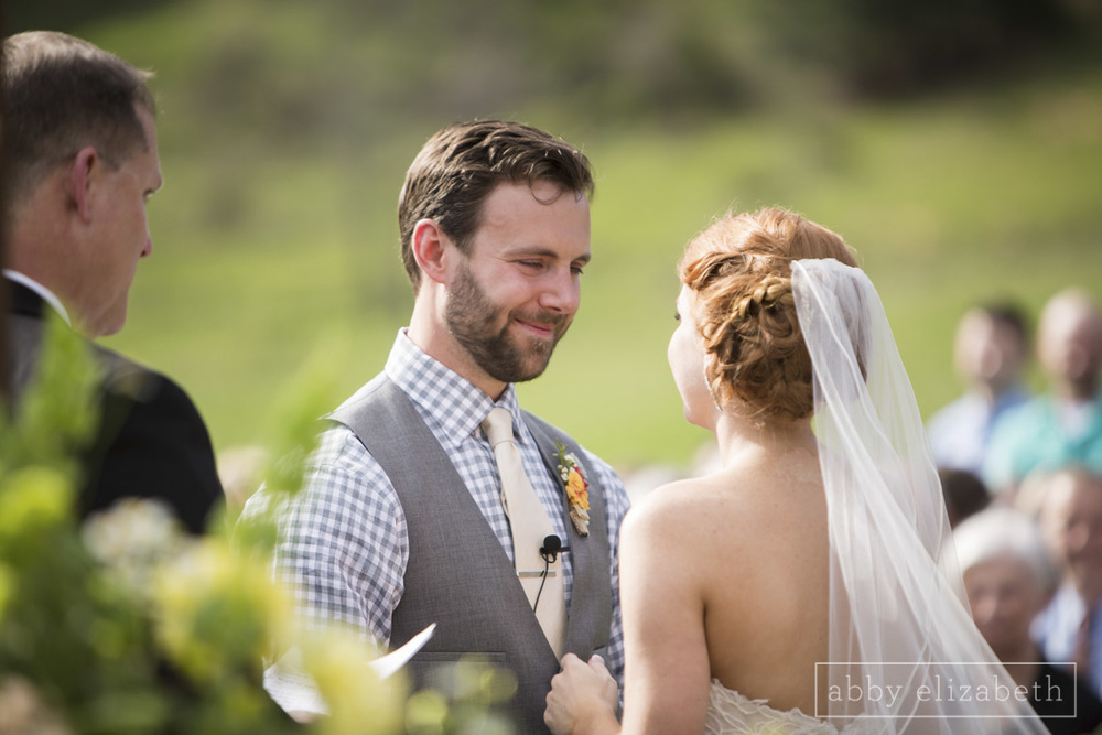 Abby_Elizabeth_Photograhy_Asheville_wedding_claxton_farms166.jpg