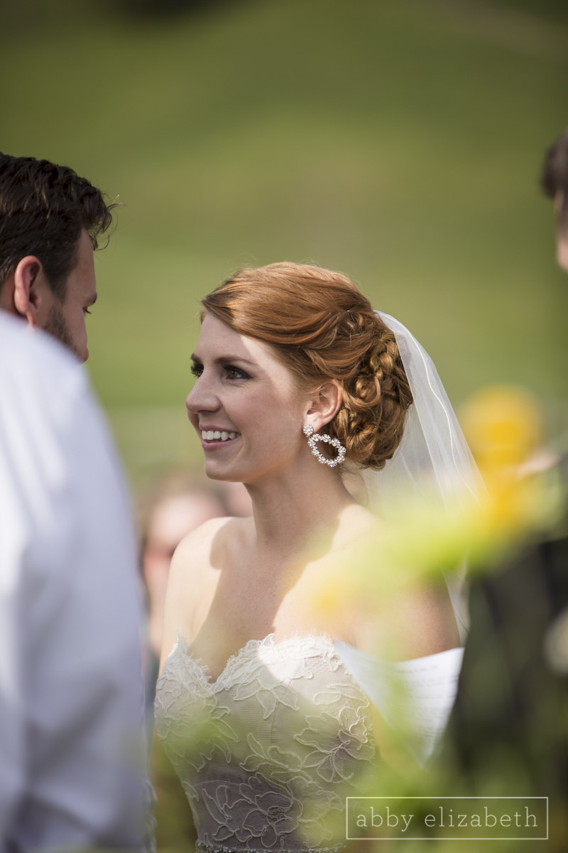 Abby_Elizabeth_Photograhy_Asheville_wedding_claxton_farms167.jpg
