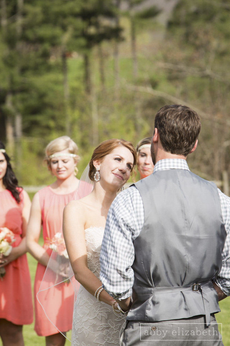 Abby_Elizabeth_Photograhy_Asheville_wedding_claxton_farms169.jpg