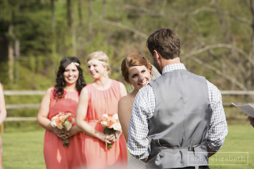 Abby_Elizabeth_Photograhy_Asheville_wedding_claxton_farms170.jpg
