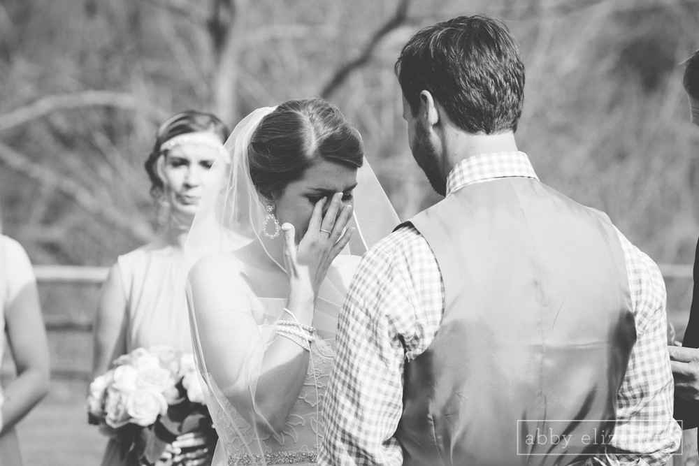 Abby_Elizabeth_Photograhy_Asheville_wedding_claxton_farms171.jpg