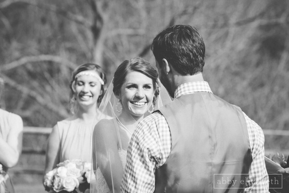 Abby_Elizabeth_Photograhy_Asheville_wedding_claxton_farms173.jpg