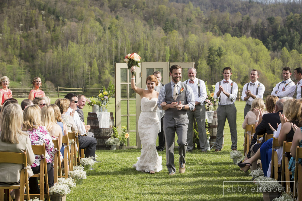 Abby_Elizabeth_Photograhy_Asheville_wedding_claxton_farms179.jpg