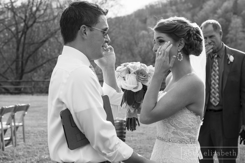 Abby_Elizabeth_Photograhy_Asheville_wedding_claxton_farms183.jpg