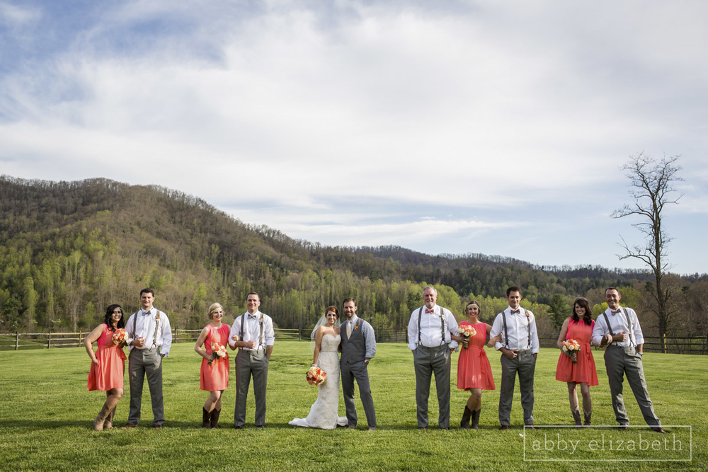 Abby_Elizabeth_Photograhy_Asheville_wedding_claxton_farms186.jpg