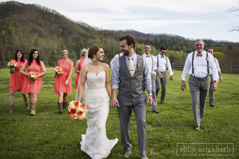 Abby_Elizabeth_Photograhy_Asheville_wedding_claxton_farms185.jpg