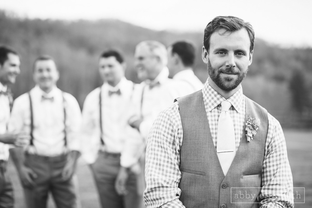 Abby_Elizabeth_Photograhy_Asheville_wedding_claxton_farms189.jpg