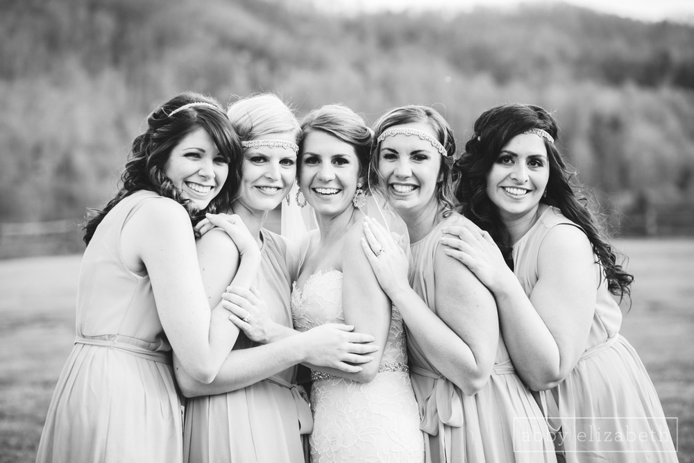 Abby_Elizabeth_Photograhy_Asheville_wedding_claxton_farms192.jpg