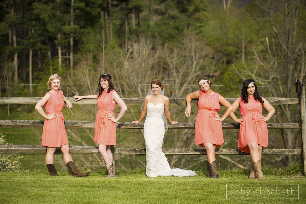 Abby_Elizabeth_Photograhy_Asheville_wedding_claxton_farms194.jpg