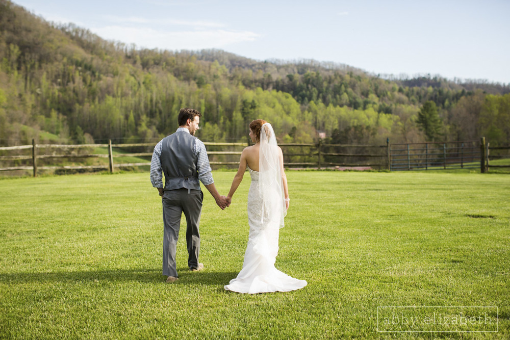Abby_Elizabeth_Photograhy_Asheville_wedding_claxton_farms195.jpg