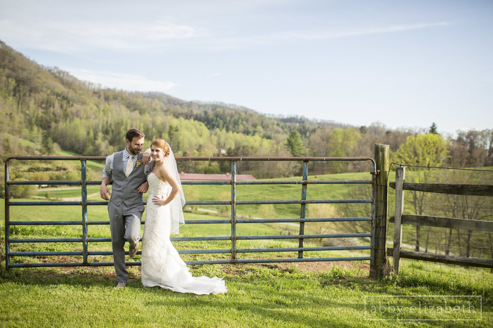Abby_Elizabeth_Photograhy_Asheville_wedding_claxton_farms197.jpg
