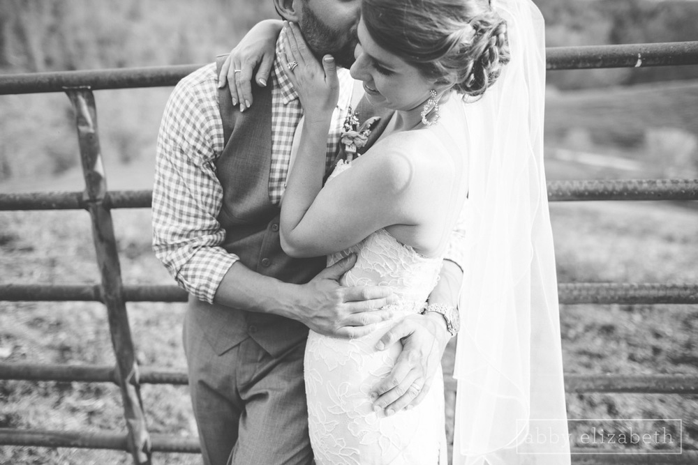 Abby_Elizabeth_Photograhy_Asheville_wedding_claxton_farms199.jpg