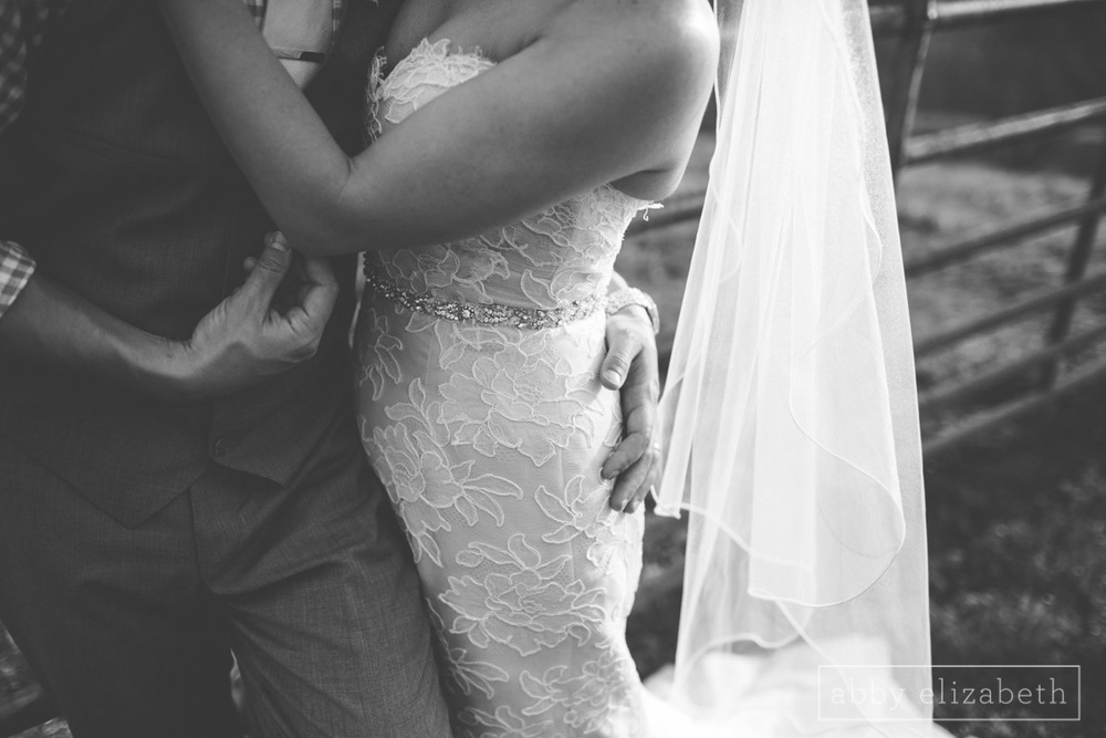 Abby_Elizabeth_Photograhy_Asheville_wedding_claxton_farms201.jpg