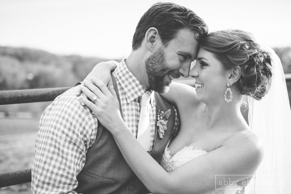 Abby_Elizabeth_Photograhy_Asheville_wedding_claxton_farms200.jpg
