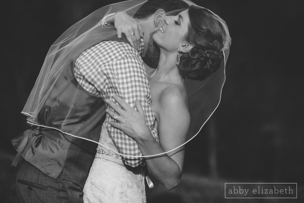 Abby_Elizabeth_Photograhy_Asheville_wedding_claxton_farms206.jpg