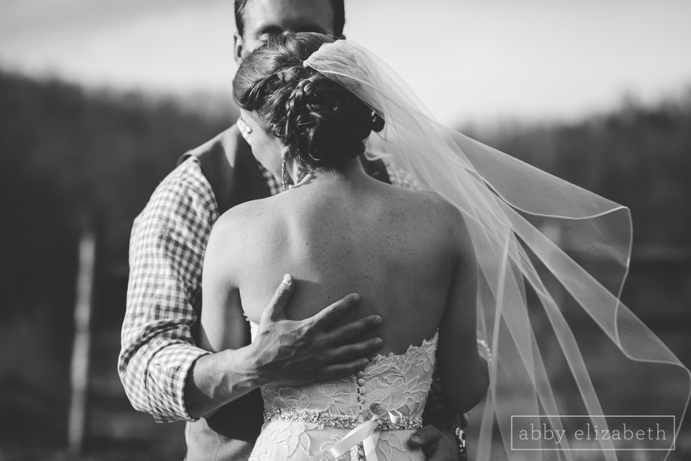 Abby_Elizabeth_Photograhy_Asheville_wedding_claxton_farms209.jpg