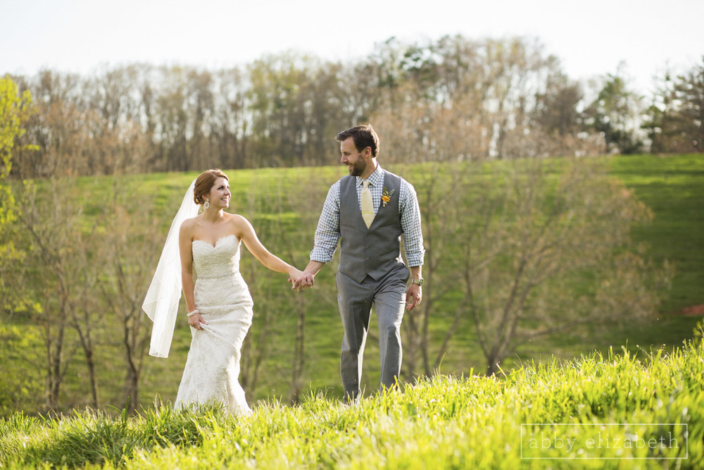 Abby_Elizabeth_Photograhy_Asheville_wedding_claxton_farms210.jpg
