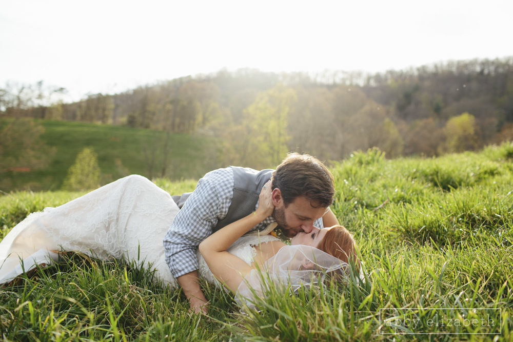 Abby_Elizabeth_Photograhy_Asheville_wedding_claxton_farms214.jpg