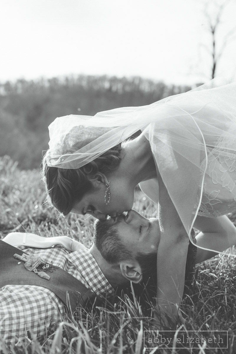 Abby_Elizabeth_Photograhy_Asheville_wedding_claxton_farms216.jpg