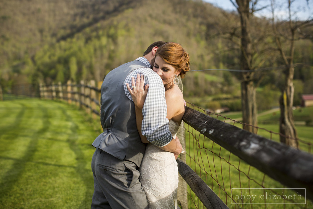Abby_Elizabeth_Photograhy_Asheville_wedding_claxton_farms217.jpg