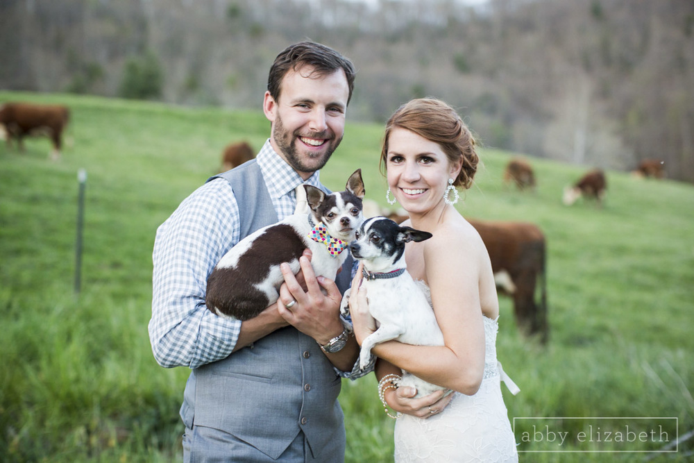 Abby_Elizabeth_Photograhy_Asheville_wedding_claxton_farms218.jpg