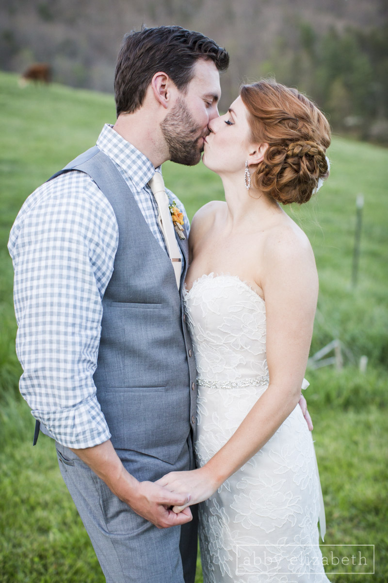 Abby_Elizabeth_Photograhy_Asheville_wedding_claxton_farms219.jpg