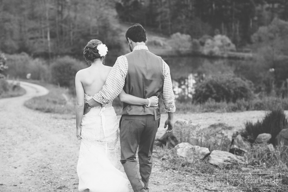 Abby_Elizabeth_Photograhy_Asheville_wedding_claxton_farms221.jpg