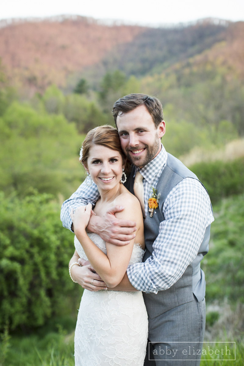Abby_Elizabeth_Photograhy_Asheville_wedding_claxton_farms222.jpg