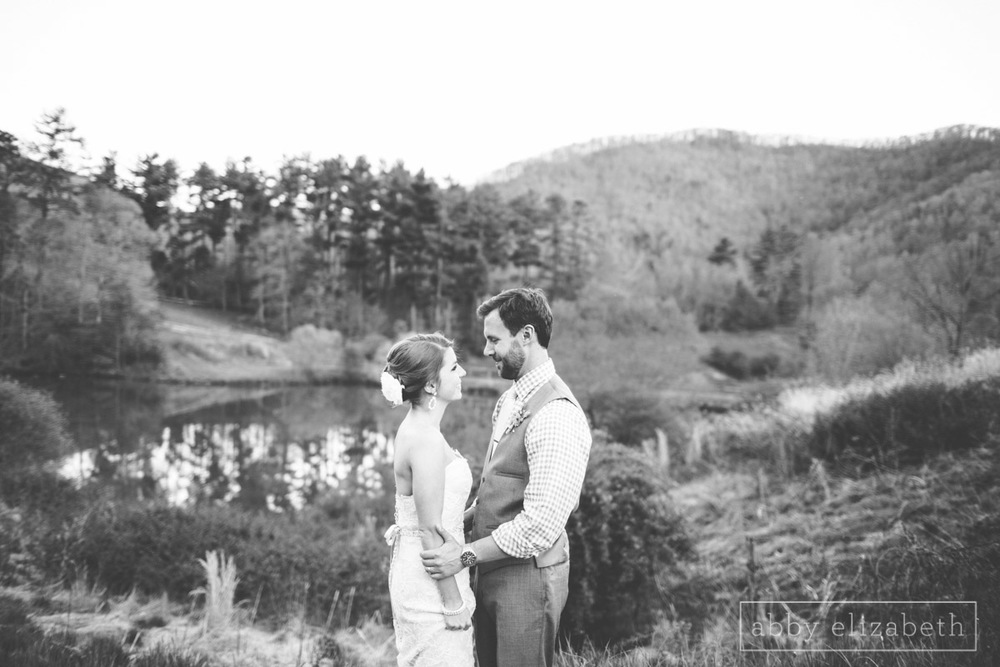 Abby_Elizabeth_Photograhy_Asheville_wedding_claxton_farms226.jpg