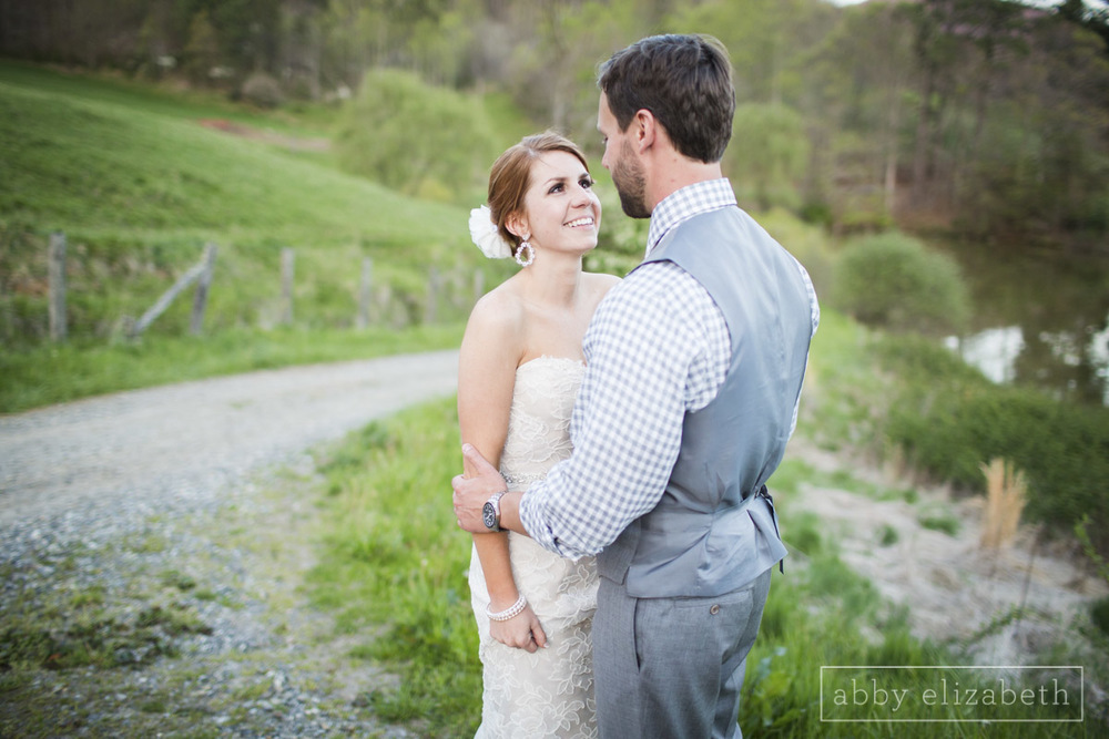 Abby_Elizabeth_Photograhy_Asheville_wedding_claxton_farms227.jpg