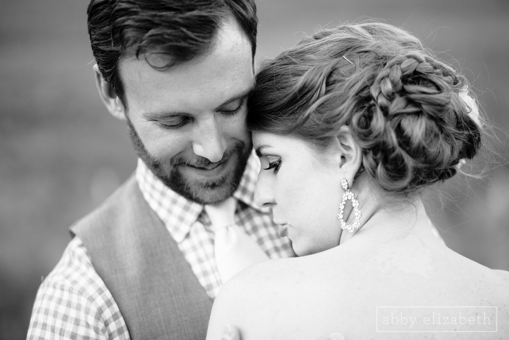 Abby_Elizabeth_Photograhy_Asheville_wedding_claxton_farms229.jpg