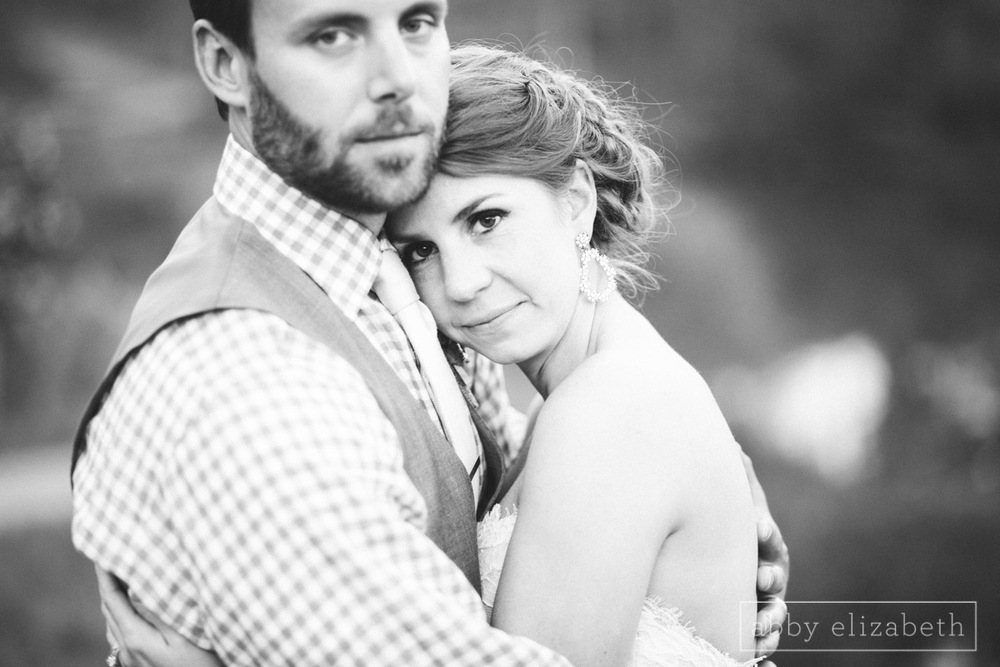 Abby_Elizabeth_Photograhy_Asheville_wedding_claxton_farms228.jpg