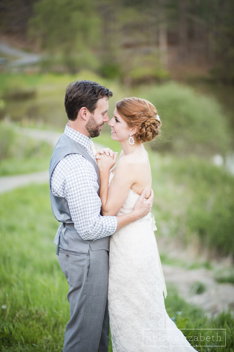 Abby_Elizabeth_Photograhy_Asheville_wedding_claxton_farms230.jpg