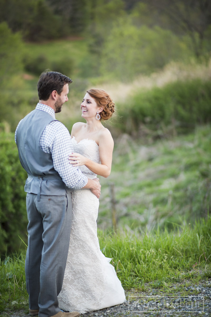 Abby_Elizabeth_Photograhy_Asheville_wedding_claxton_farms231.jpg