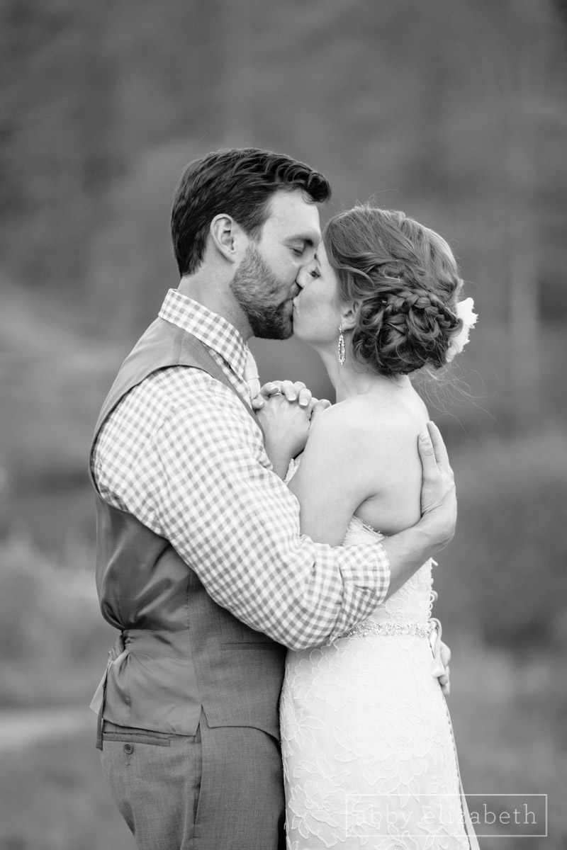 Abby_Elizabeth_Photograhy_Asheville_wedding_claxton_farms232.jpg