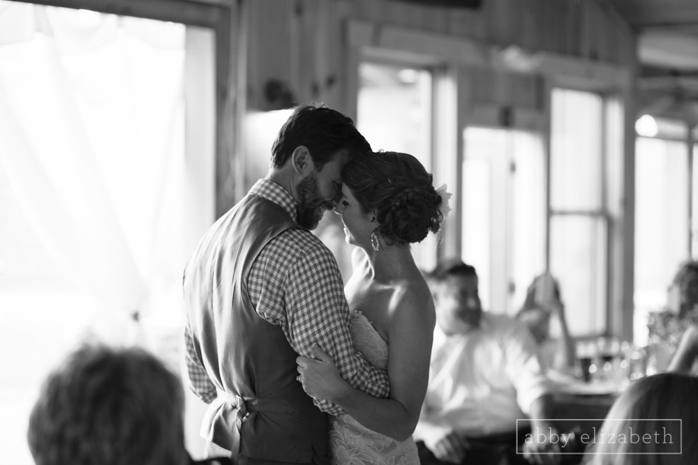 Abby_Elizabeth_Photograhy_Asheville_wedding_claxton_farms234.jpg