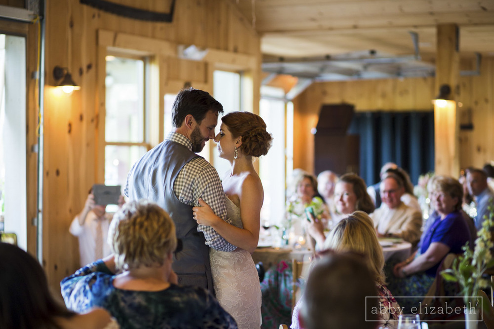 Abby_Elizabeth_Photograhy_Asheville_wedding_claxton_farms235.jpg