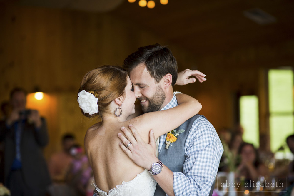 Abby_Elizabeth_Photograhy_Asheville_wedding_claxton_farms236.jpg