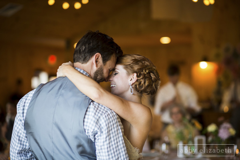 Abby_Elizabeth_Photograhy_Asheville_wedding_claxton_farms237.jpg