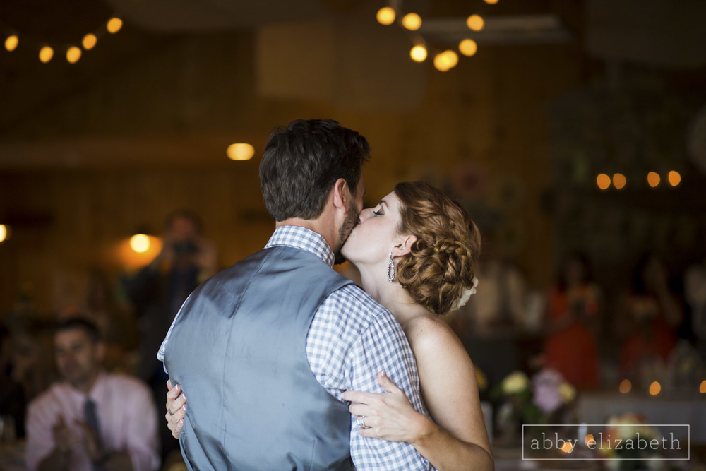 Abby_Elizabeth_Photograhy_Asheville_wedding_claxton_farms238.jpg