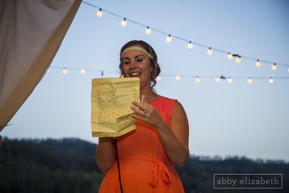 Abby_Elizabeth_Photograhy_Asheville_wedding_claxton_farms247.jpg